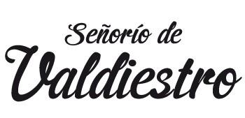Señorío de Valdiestro